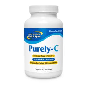 Purely-C-BP